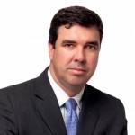 Eduardo Corrêa Riedel