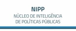 N - i - p - p Núcleo de inteligência de políticas públicas.