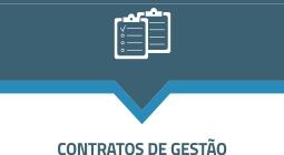 Contratos de gestão.
