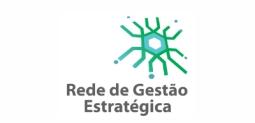 Rede de gestão estratégica.
