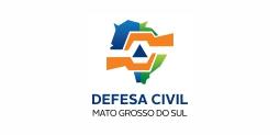 Defesa civil.