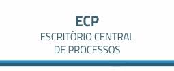 E - C - P Escritório central de processos.
