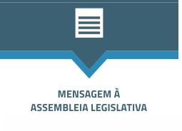Mensagem à assembléia legislativa.