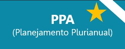 p - p - a Planejamento plurianual.